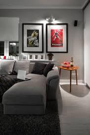 home decor for bachelors living room bachelord living room bedroom mesmerizing cool