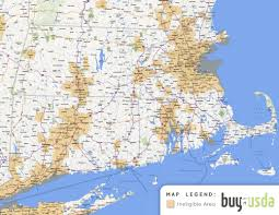 map of ma and ri robert massachusetts real estate marealestatehelp
