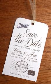 wedding invitations and save the dates best 25 destination wedding invitations ideas on