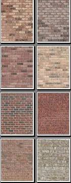 free printable scrapbook patterns bricks and more great for