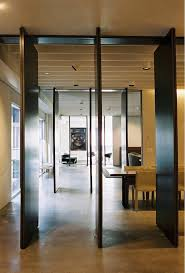 cool room dividers 140 best home wall divider images on pinterest home room