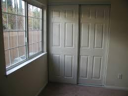 sliding closet doors alternative closet doors sliding for simple