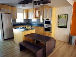 compact kitchen design ideas wonderful exles for compact kitchens designs interior design
