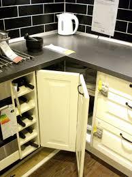 clever kitchen ideas clever kitchen designs photogiraffe me