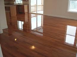 Cheapest Flooring Ideas Floor Marvellous Cheapest Flooring Ideas Captivating Cheapest