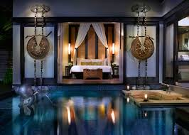 the 22 best luxury hotels in thailand luxury travel company