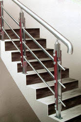 Handrails Suppliers Wood Handrail Manufacturers U0026 Suppliers In India
