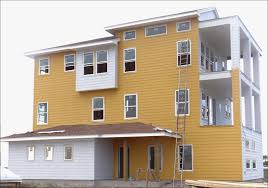 outdoor awesome cement board siding hardie panel cost
