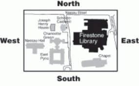 princeton university floor plans using the firestone floor plans princeton university library