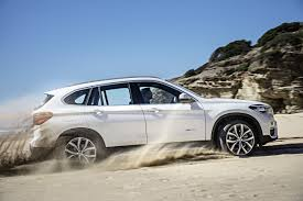 lexus vs bmw pantip bmw x1 m could be possible in the future autoevolution
