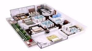 create house floor plans create house floor plans online with free floor plan software htm