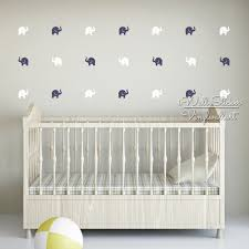 Nursery Stickers Compare Prices On Stickers Baby Online Shopping Buy Low Price