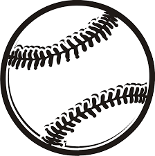 baseball clip art free clipart clipartcow 3 cliparting com