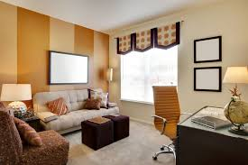 small living room paint colors modern home design