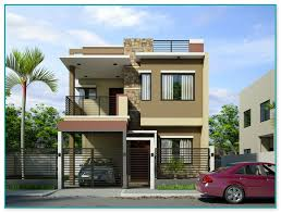 3 storey house plans 3 story house plans with roof deck home decor 2018