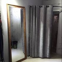 Fitting Room Curtains 红酒11红酒from The Best Taobao Agent Yoycart Com