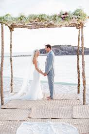 Wedding Arches Inside 100 Wedding Arches Inside Best 25 Wedding Arch Decorations