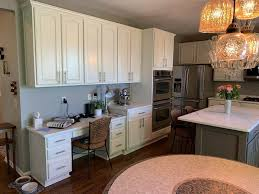 best ivory paint for kitchen cabinets what color should i paint my kitchen cabinets textbook