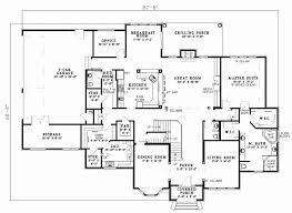 floor plans with basements house plans with bedrooms in basement nwamc info