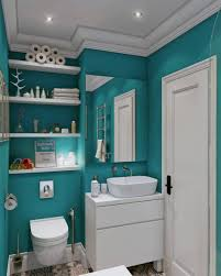 bathroom bathroom red paint ideas green bathroom paint ideas