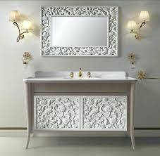 fancy bathroom mirrors elegant bathroom mirrors fancy bathroom vanity mirrors home decor