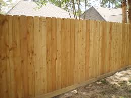 modern ideas wood fence styles astonishing 101 fence designs
