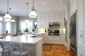 white dove kitchen cabinets benjamin moore white dove kitchen cabinets don ua com