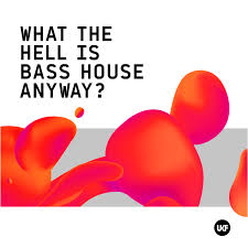 what the hell is bass house anyway