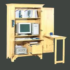 sewing armoire armoire sewing machine armoire medium image for cabinet floating