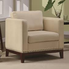 Living Room Arm Chairs Arm Chairs Living Room Luxury Chair 37 Stunning Living Room Arm