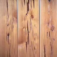 cracker sawmill lumber company williston florida cypress and