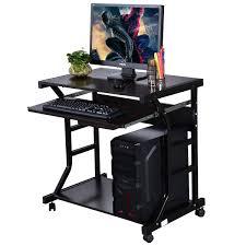 Computer Workstations Desk Office Desk Simple Computer Desk Computer Workstation Desk Small