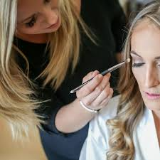makeup classes ta fl largo wedding hair makeup reviews for hair makeup