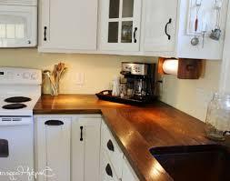 Kitchen Island Counters Awe Inspiring Graphic Of Mabur Amusing Munggah Glamorous Joss At