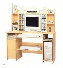 bureau bois ikea meuble imprimante ikea best of petit bureau pour ordinateur et
