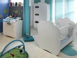 chambre altea blanche chambre complète altéa blanche