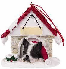 boston terrier gifts for boston terrier