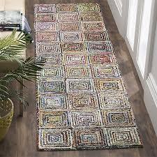 arraiolos portuguese needlepoint rug handmade rug what u0027s it worth