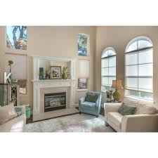 bed bath beyond l shades windows shades and blinds window treatments by design interiors