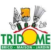 cuisine tridome tridôme à carcassonne