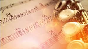 classical music hd wallpaper classical music hd wallpaper hd wallpapers blog