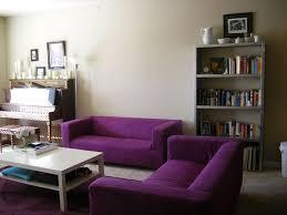 ikea sofa hacks spice it up klippan sofa ikea hackers ikea hackers