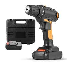 Punch Home Design Power Tools by All Tool Sets Walmart Com