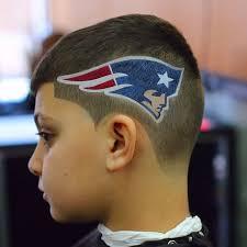 boys haircuts design boys haircuts 2018 pinterest haircut
