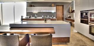 2013 kitchen design trends november 2013 styleast