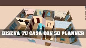 design your house 5d planner youtube