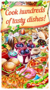 cafe apk happy cafe 1 3 2 apk mod android