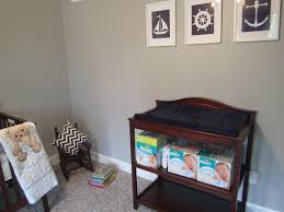 Forward Facing Changing Table Live On A Mission
