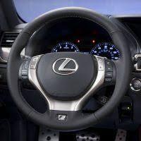 lexus gs350 f sport review 2017 lexus gs 350 f sport review