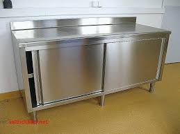 ciel de bar cuisine meuble bar arrondi meuble comptoir bar professionnel 5 meuble